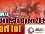 indonesia-open-hari-ini.jpg