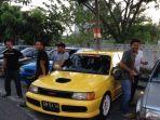 indonesia-starlet-club-isc-pekanbaru1.jpg