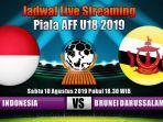 indonesia-vs-brunei-darussalam-u18.jpg