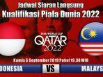 indonesia-vs-malaysia-kualifikasi-piala-dunia-2020.jpg
