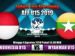indonesia-vs-myanmar-piala-aff-u15.jpg