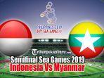 indonesia-vs-myanmar-semifinal-sea-games-2019.jpg