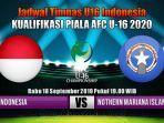 indonesia-vs-nothern-mariana-islands-kualifikasi-piala-afc-2020.jpg