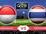 indonesia-vs-thailand-kualifikasi-piala-dunia-2022.jpg