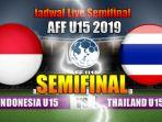 indonesia-vs-thailand-semifinal-piala-aff-u15-2019.jpg
