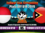 indonesia-vs-timor-leste-piala-aff-u18-2019.jpg