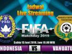 indonesia-vs-vanuatu-fifa-matchday.jpg