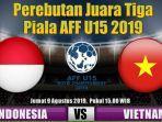 indonesia-vs-vietnam-perebutan-posisi-3-aff-u15.jpg