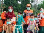 indonesia_darurat_asap_rumah_zakat_lakukan_respon_bencana_asap_di_6_provinsi_1.jpg