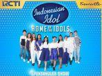 indonesian-idol-2019-spektakuler-show.jpg