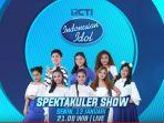 indonesian-idol-top8.jpg
