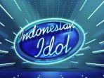 indonesian-idol.jpg