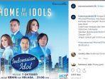 indonesianidolid.jpg
