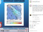 info-bmkg-hari-ini-di-padang-lawas-tidak-berpotensi-tsunami.jpg