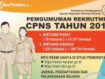 info-cpns-2018_20180906_202200.jpg