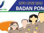 info-cpns-bpom_20180919_153801.jpg