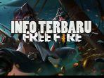 info-free-fire-terbaru.jpg