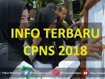 info-terbaru-cpns-2018.jpg