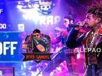 info-terbaru-garena-bocoran-mystery-shop-terbaru-free-fire-ff-2020-hadirkan-rapper-simak.jpg