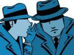 informasi-rahasia-australia-dibocorkan-mantan-mata-mata-terkait-penyadapan-data-migas-timor-leste.jpg