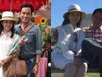 ingat-rikatolentinokato-begini-kabar-istri-cantik-yusrilihzamahendra-kini-beda-usia-30-tahun.jpg