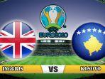 inggris-vs-kosovo-laga-kualifikas-euro-2020.jpg