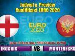 inggris-vs-montenegro-kualifikasi-piala-eropa-2020.jpg