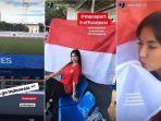 ini-curhatan-hancur-miyabi-tentang-indonesia-vs-vietnam-final-sea-games-2019-tim-favoritnya-live.jpg