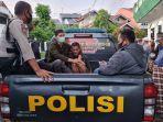 ini_identitas_pelaku_yang_menampar_imam_masjid_di_pekanbaru_motif_masih_didalami.jpg