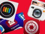 inilah-5-aplikasi-edit-foto-terbaik-untuk-hp-android-terbaru-2019-hasil-foto-semakin-indah.jpg