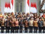 inilah-sosok-mantan-sopir-angkot-dilantik-presiden-jokowi-jadi-menteri-investasi-indonesia-mantul.jpg