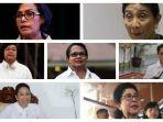 inilah-sosok-menteri-perempuan-termiskin-dan-terkaya-di-antara-7-menteri-wanita-kabinet-jokowi-jk.jpg