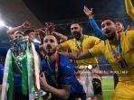 inilah-yang-bikin-italia-juara-euro-2020.jpg