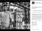 instagram-stefano-lilipaly_20170812_103105.jpg