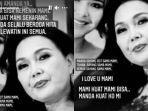 instagram-story-amanda-manopo-minta-maaf-kepada-sang-ibu.jpg