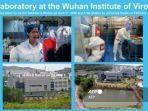 institut-virologi-wuhan-di-wuhan.jpg