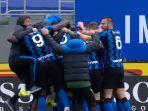 inter-milan-juara-liga-italia-musim-2021.jpg