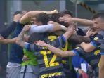 inter-milan-juara-liga-italia3.jpg