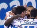 inter-milan-scudetto-liga-italia.jpg