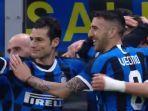inter-milan-vs-cagliari-lanjutan-liga-italia.jpg
