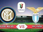 inter-milan-vs-lazio-pada-babak-perempat-final-coppa-italia.jpg