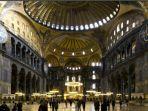 interior-hagia-shopia-turki_20180125_124238.jpg