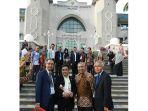 ir-masnur-unilak-perguruan-swasta-wilayah-x-di-kampus-international-islamic-university-malaysia_20180426_151512.jpg