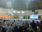 iriana-jokowi-di-kampus-universitas-islam-riau_20170329_114648.jpg