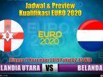 irlandia-utara-vs-belanda-kualifikasi-piala-eropa-2020.jpg
