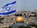 israel-palestina_20180531_165530.jpg