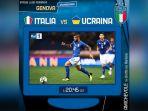 italia-vs-ukraina_20181010_210922.jpg
