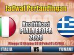 italia-vs-yunani-kualifikasi-piala-eropa-2019.jpg