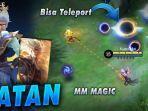 item-build-hero-natan-mobile-legend.jpg