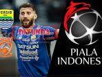 jadwa-leg-2-peremapt-final-piala-indonesia-persib-bandung-vs-borneo-fc-mengalami-penundaan.jpg